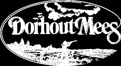 Dorhout Mees Jachtopleiding